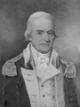 Gen Arnoldus Vanderhorst