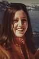 Caryn Eilene Campbell
