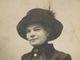 Elizabeth W <I>St.Clair</I> Amburn
