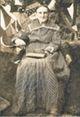 Margaret Elizabeth <I>Parks</I> Reid