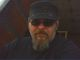 "Profile photo:  John Kenneth ""Johnny"" Blackburn, Jr"