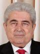 Profile photo:  Demetris Christofias