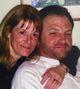 Brent and Kathy Agar