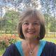 Deborah Atkinson Causey (Estes)