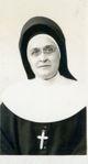 Sr Mary <I>Helen Wojtysiak</I> Rita