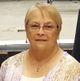 Lynda Decker Blanford