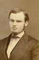 Profile photo:  Drury Davis Adams, Sr