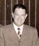 Profile photo:  George H Abel, Sr