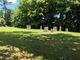 Bruce Family Cemetery
