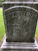 Rev Peleg Coffin