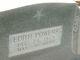 Edith Ione <I>Smith</I> Powers