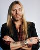 Profile photo:  Gregg Allman