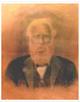 Profile photo:  John Jacob Abshire, Sr