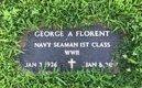 George A. Florent