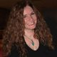 Carrie Zeidman