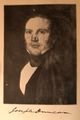 Photo of Joseph Duncan
