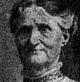 Profile photo:  Bridget <I>O'Connor</I> Burns