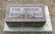 Earl Pressley