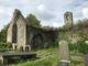 Clontarf Cemetery