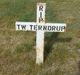 Thorald William Verner Terndrup