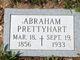 Abraham Prettyhart