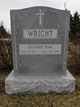 "Richard Dean ""Dick"" Wright"