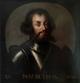 Profile photo:  MacBeth
