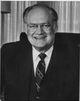 Profile photo: CPT George Ray Arnett