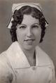 Florence Bernice <I>Caldwell</I> Nelson