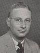 Austin Harold Lawson
