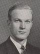 Richard Wayne Latier
