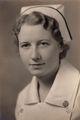 Ruth Adams Meeks