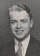 Lawrence Ralston