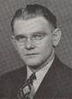 Paul Edward McSwane