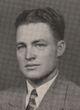 Richard Dexter Jr.