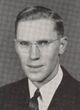 Dwight Lowell Cottingham