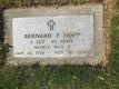 Bernard Philip Hopp