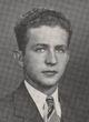 Delbert Eugene Booth