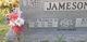 Teddy Franklin Jameson Sr.