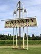 Calvary Catholic Cemetery and Mausoleum