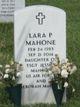 Lara Paige Mahone
