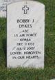 Bobby J Dykes