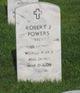 Robert Joseph Powers