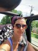 Jeep chic