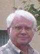 Bob Lemmon