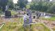 Assaroe Abbey Cemetery
