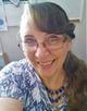 Kate Rauhauser-Smith