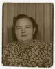 Profile photo:  Della Mae <I>Winsett</I> Fitzgerald