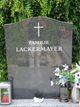 Familie Lackermayer