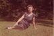 Mary Hester <I>Ellis</I> Crumpler